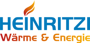 HEINRITZI Wärme & Energie