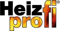 Logo Heizprofi