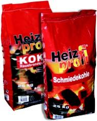 Heizprofi Steinkohle