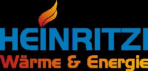 Logo Wärme&Energie