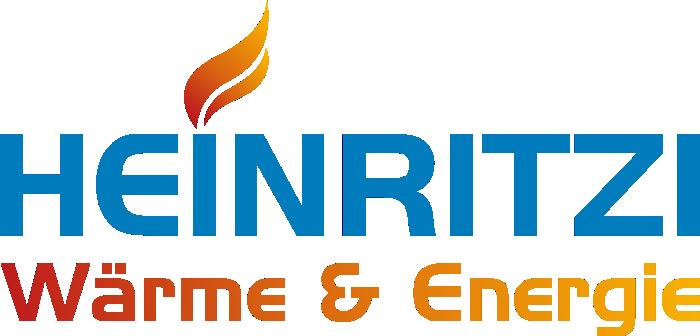 HEINRITZI Wärme & Energie – Bruckmühl