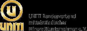 Partner UNITI