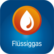 2018 Fluessiggas