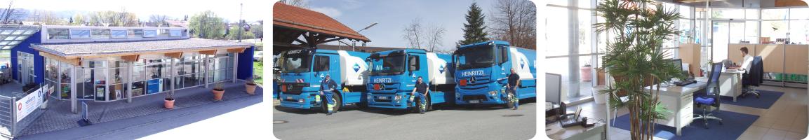 2018 Heinritzi Waerme&Energie