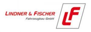 Partner Logo Lindner & Fischer