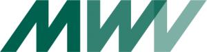 Partner Logo MWV