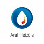 Aral Heizöle