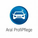 Aral ProfiPflege