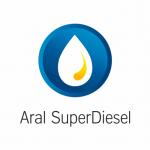 Aral SuperDiesel