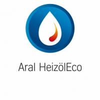 Aral HeizölEco