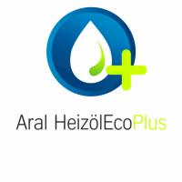 Aral HeizölEcoPlus