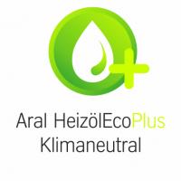 Aral HeizölEcoPlus Klimaneutral