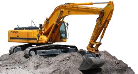HEINRITZI Baustellenversorgung