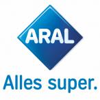 Aral - Alles super.