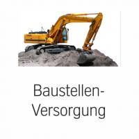 Baustellenbetankung - Vorschau