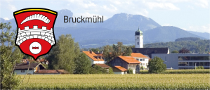 Bruckmühl