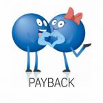 Payback - Vorschau