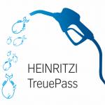 TreuePass bei HEINRITZI Wärme & Energie