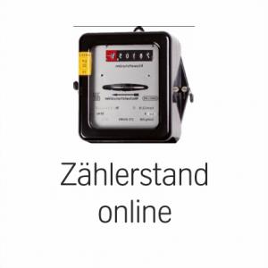 Online Zählerstände bei HEINRITZI Wärme & Energie