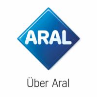 Über Aral