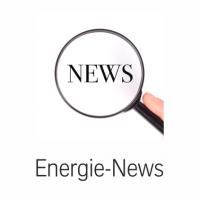 HEINRITZI Wärme & Energie - News