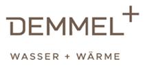 Logo Demmel