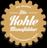 die-kohle-manufaktur-logo