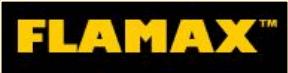 Logo-Flamax