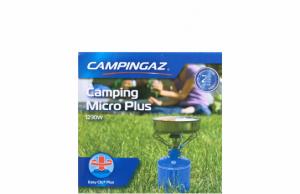 campingaz Kocher Micro