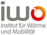 IWO-Logo
