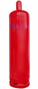 DrachenGas 33kg Heizgas (Vollpfand)