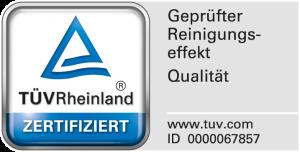 TR-Testmark_0000067857-3