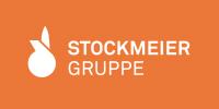 Partner für AdBlue - Stockmeier-Gruppe