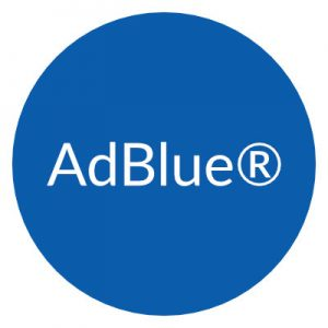 AdBlue bei HEINRITZI Wärme & Energie